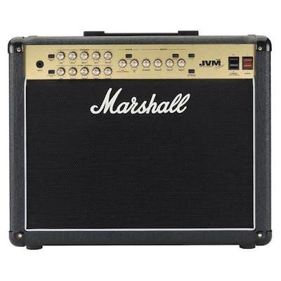 Marshall JVM215C 50W 1x12