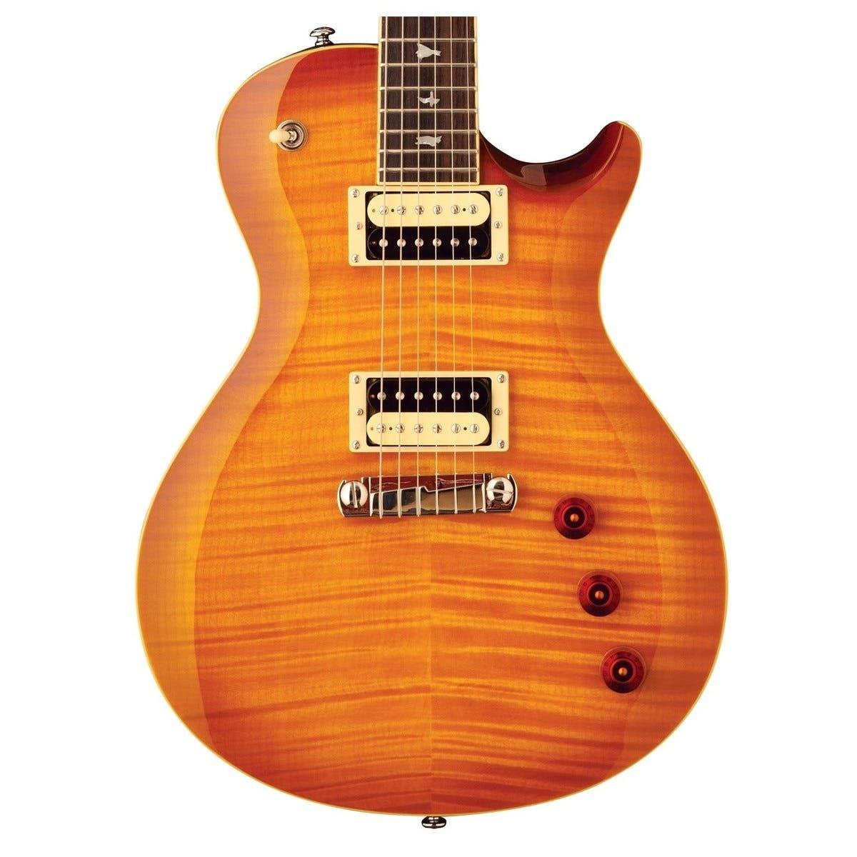 sc 1 st  Andertons & PRS Guitars - Andertons Music Co. islam-shia.org