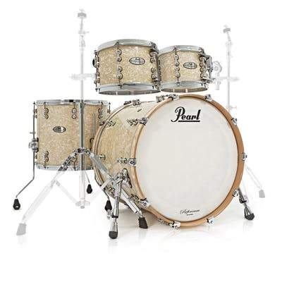 Pearl Reference Drum Kits - Andertons Music Co