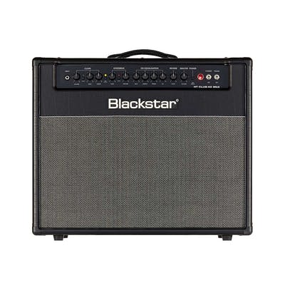 Blackstar HT Club 40 MkII Guitar Amp Combo