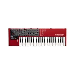 Teenage Engineering OP-1 Sampling Synthesizer - New 2019