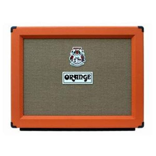 "Orange PPC212OB 2x12 Open Back Cabinetfor{""value"":799.00,""currency"":""GBP""}"