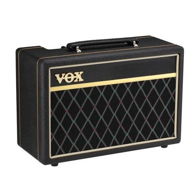 Vox Pathfinder 10w Bass Combo