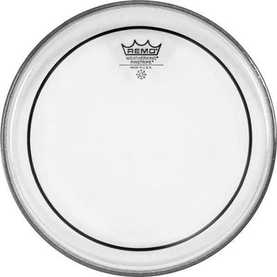 Remo Pinstripe Clear 16'' Drum Head