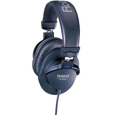Roland RH200 Monitor Headphones