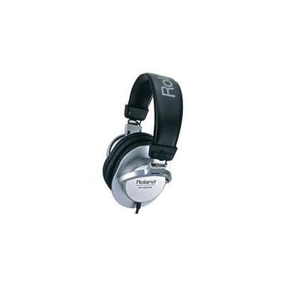 Roland RH200S Monitor Headphones