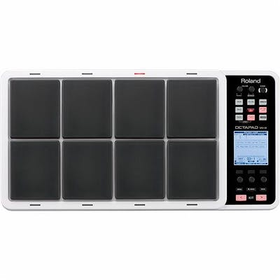 Roland OCTAPAD SPD30 Percussion Pad