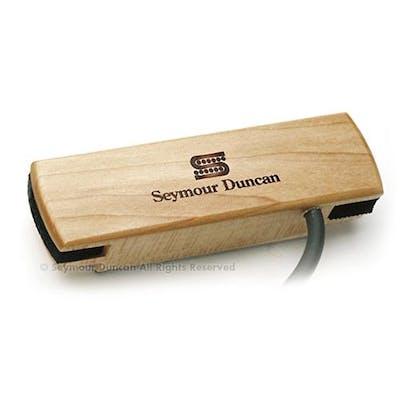 Seymour Duncan - Andertons Music Co.