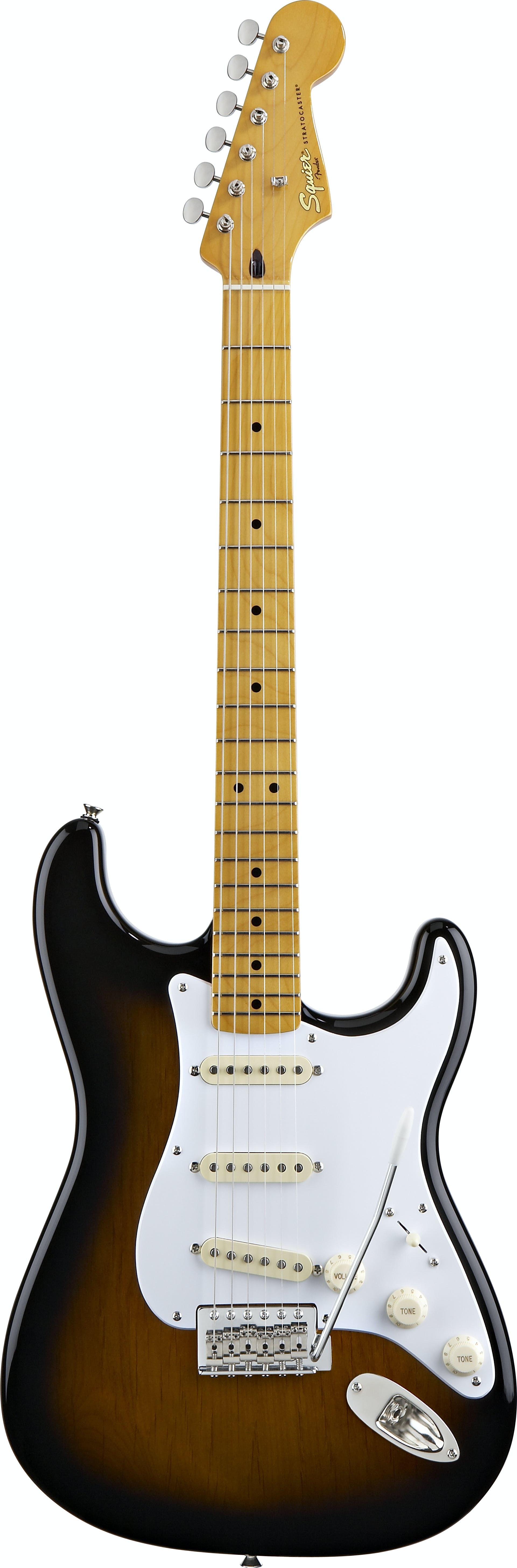 Squier classic vibe dating