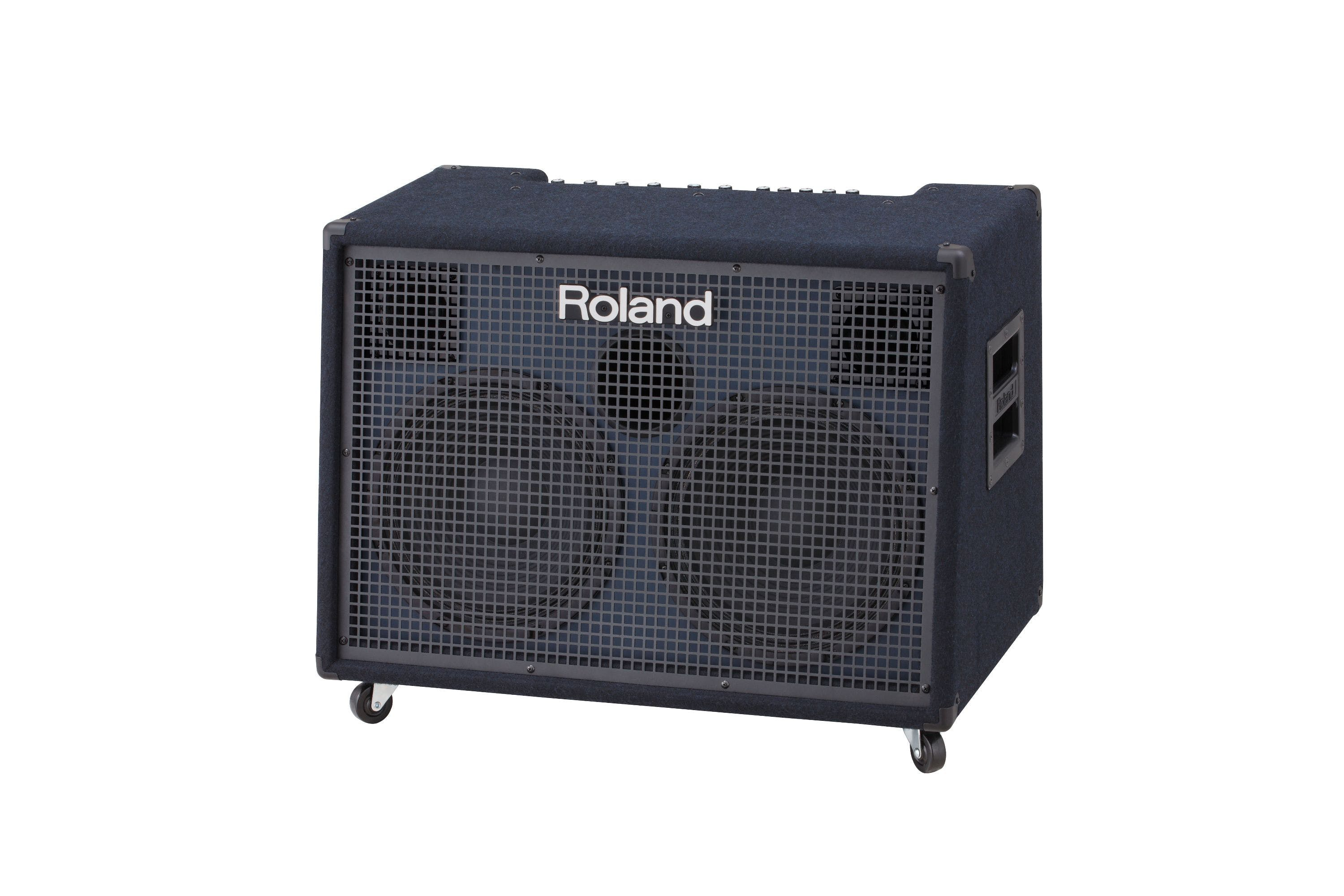 roland kc 990 stereo keyboard amplifier andertons music co rh andertons co uk Yamaha Keyboard Amplifiers keyboard amplifier buying guide
