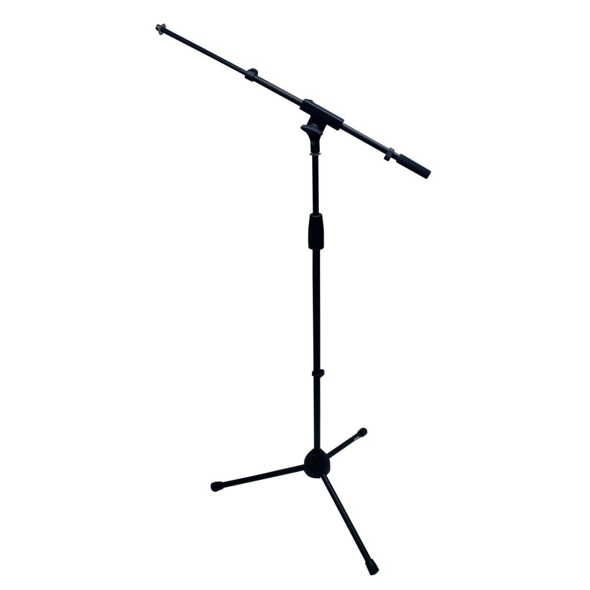 Sennheiser E835 Microphone Bundle With Tour Tech Mic Stand Xlr E935 Cable Andertons Music Co