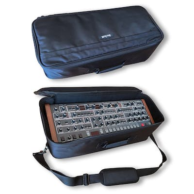 Dave Smith Desktop Bag for OB6M/P6M