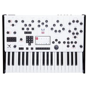 Korg MicroKORG XL Plus Synthesizer - Andertons Music Co