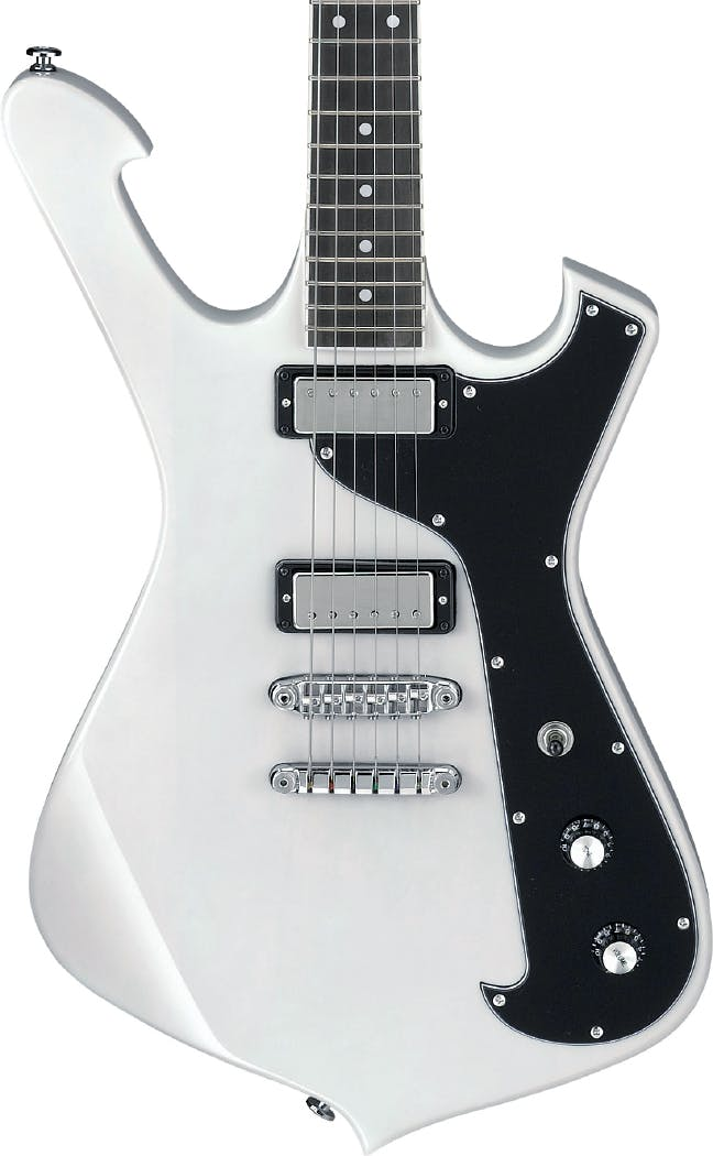 Beautiful Ibanez Rg 350 Dx Qm Crest - Everything You Need to Know ...