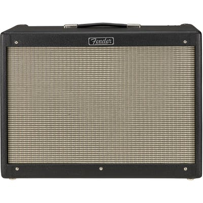 Fender Hot Rod Deluxe IV 1x12