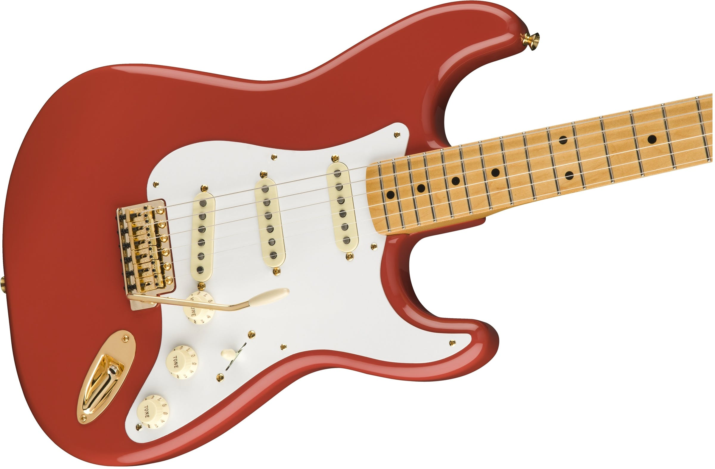 Fender FSR Limited Classic Series '50s Stratocaster in