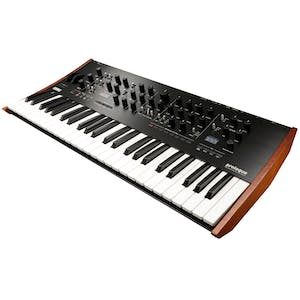Korg - Andertons Music Co