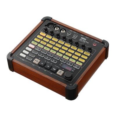 Korg Rhythm KR55 Pro Rhythm Machine