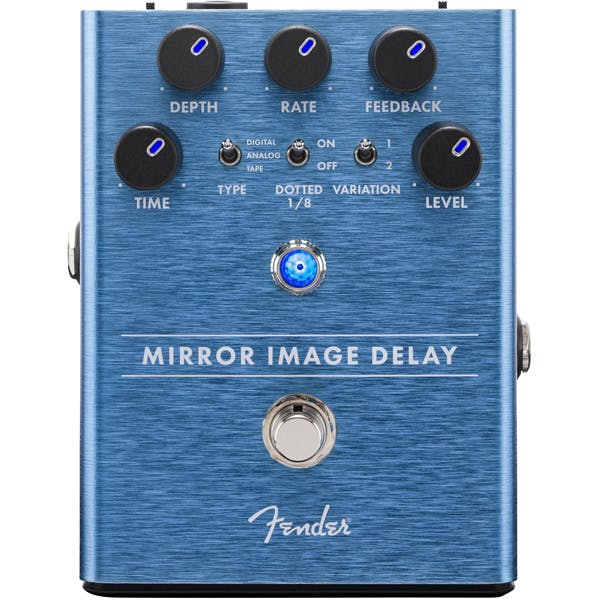 guitar delay pedals your ultimate guide from andertons music co rh andertons co uk