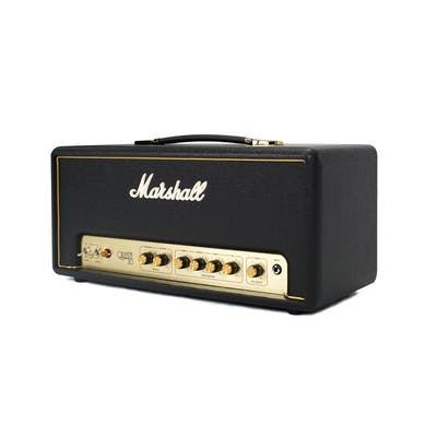 Marshall Origin ORI20H 20W All Valve Amp Head