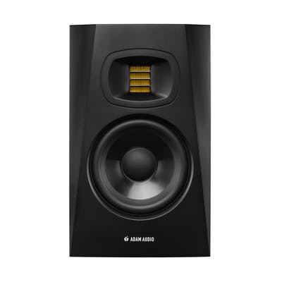 Adam T-Series T5V Nearfield Studio Monitor (Each)