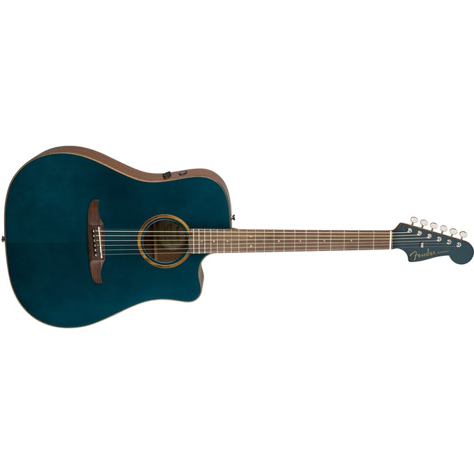 Fender Redondo Classic CST w/bag