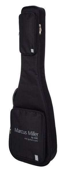 Sire Marcus Miller Bass Gigbag for M3/M7 Series Bassesfor