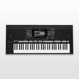 Teenage Engineering OP-1 Sampling Synthesizer - New 2019 Release