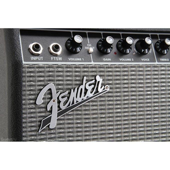 Fender Champion 40 40w 1x12 Combo Guitar Amp - Andertons