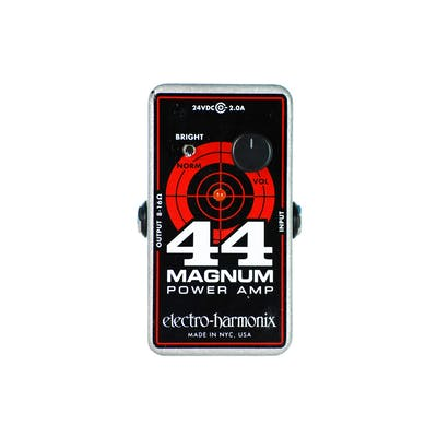 Electro Harmonix 44 Magnum Pedal Power Amp