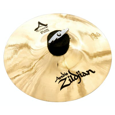 Zildjian A Series 8