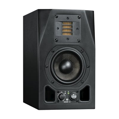 Adam A3X Active Nearfield Monitor (Single Unit)