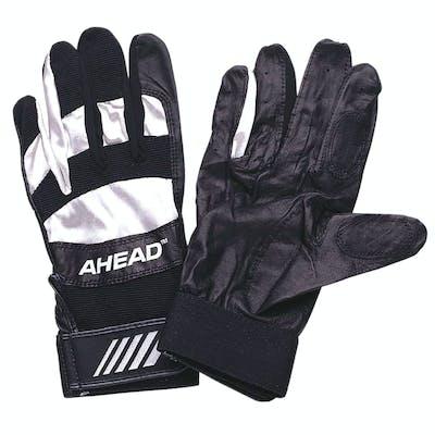 Ahead Drummers Gloves Medium