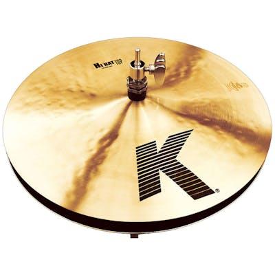 Zildjian K Series 14