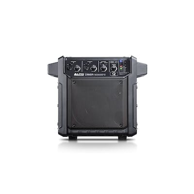 Alto Uber PA Rechargeable PA System