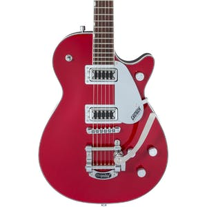 Gretsch - Andertons Music Co. on