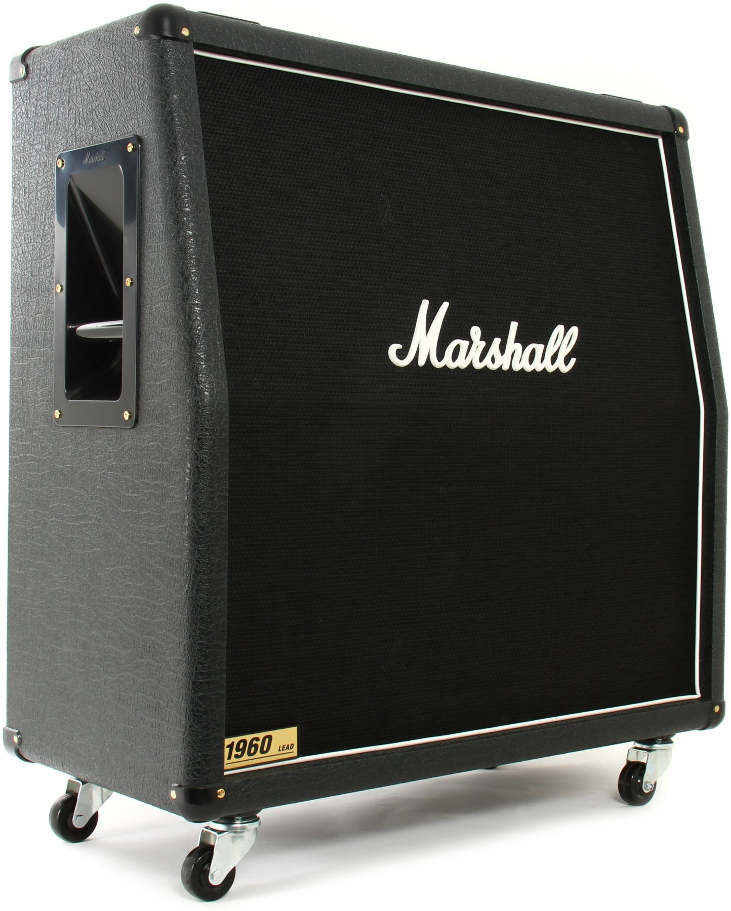 marshall 1960a 300w 4x12 angled speaker cabinet w g12t 75 rh andertons co uk marshall 1960a cabinet specs marshall 1960a cabinet specs
