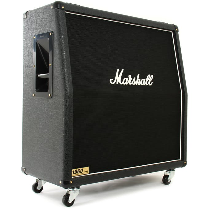 marshall 1960a speakers