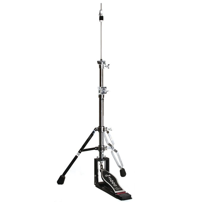 DW 5000 Series Heavy Duty 2 Leg Hi Hat Stand - Andertons Music Co