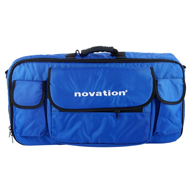 Novation Soft Carry Case for all 37 Key Keyboards