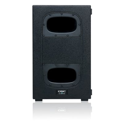 PA Systems - Your Ultimate Guide from Andertons Music Co. on