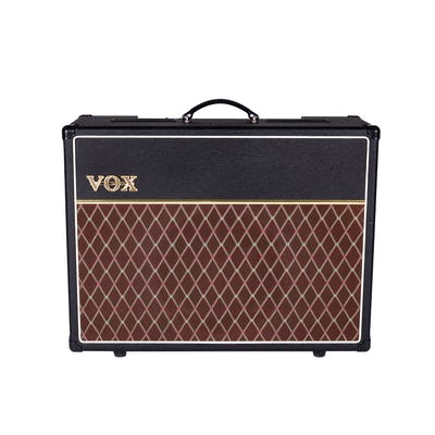 Vox AC30S1 1x12