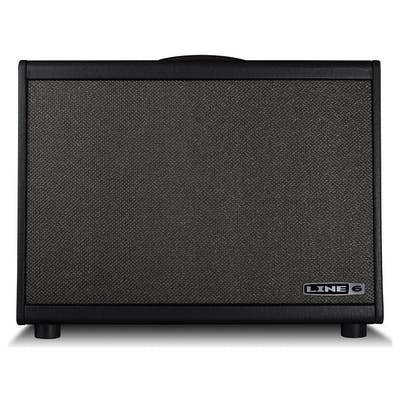 Line 6 Powercab 112 Active FRFR Guitar Cabinet System