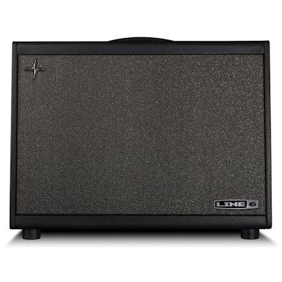 Line 6 Powercab 112 Plus Active FRFR Guitar Cabinet System