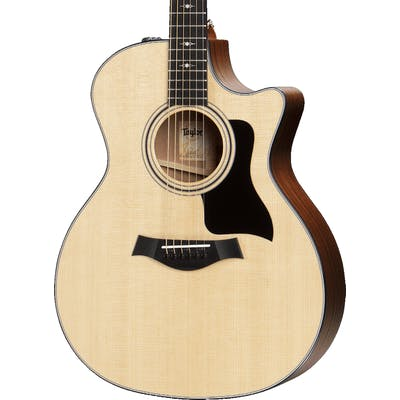 Taylor 314ce V-Class 300 Series Electro-Acoustic
