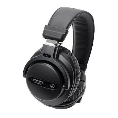 Audio-Technica ATH-PRO5X DJ Headphones