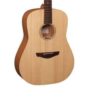 39176143cf7 Faith Natural Series Saturn Acoustic Guitar - Andertons Music Co.
