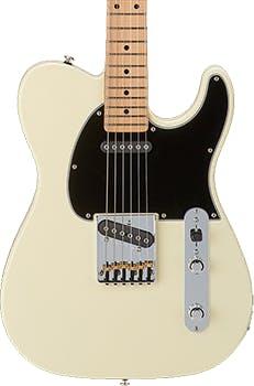 Dating g&l fullerton guitars