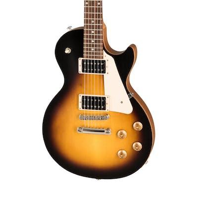 Gibson Usa 2019 Les Paul Studio Tribute In Satin Burst