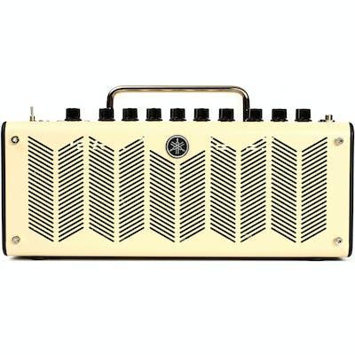Yamaha THR Amps - Andertons Music Co